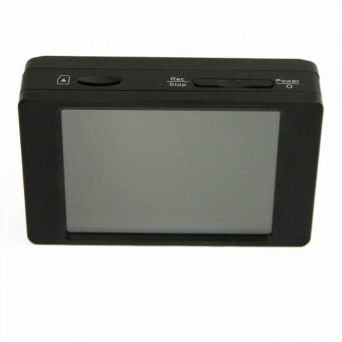 Lawmate PV-500HDW Pro