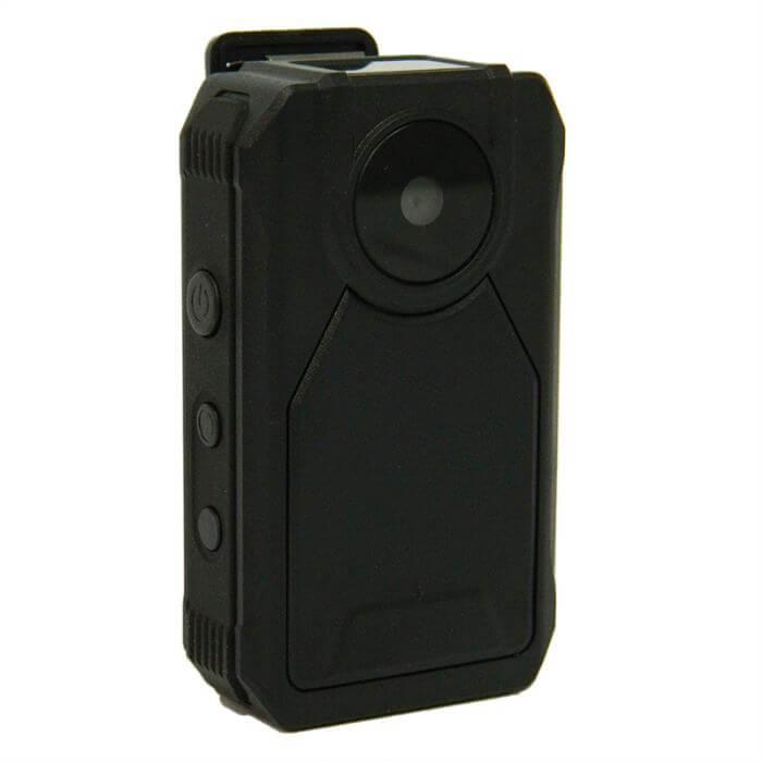 Lawmate PV-50HD2W Wi-Fi Mini DVR