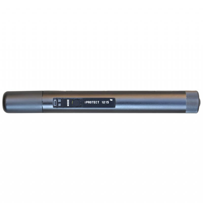 iProtect 1215 Microwave Pointer