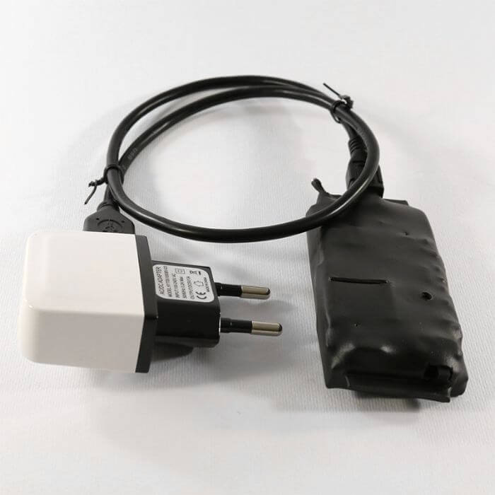 STronic URP GSM PRO K Plus Dual Module GSM and Voice