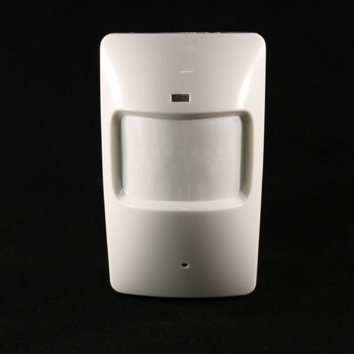 STronic UltraLife PIR Sensor Camera with 30 days Standby