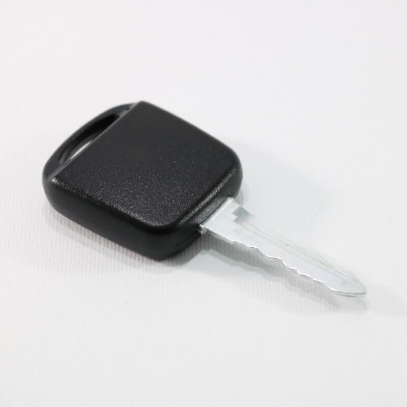 Lawmate AR-300 Covert Audio Recorder