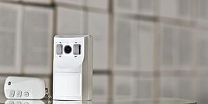 Wireless GSM Alarms