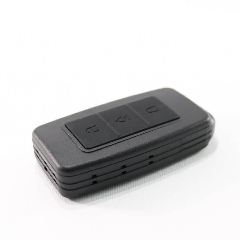 Lawmate AR-100 Covert Voice Recorder