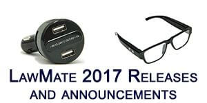 New 2017 Products - Updated 31.10.2017.