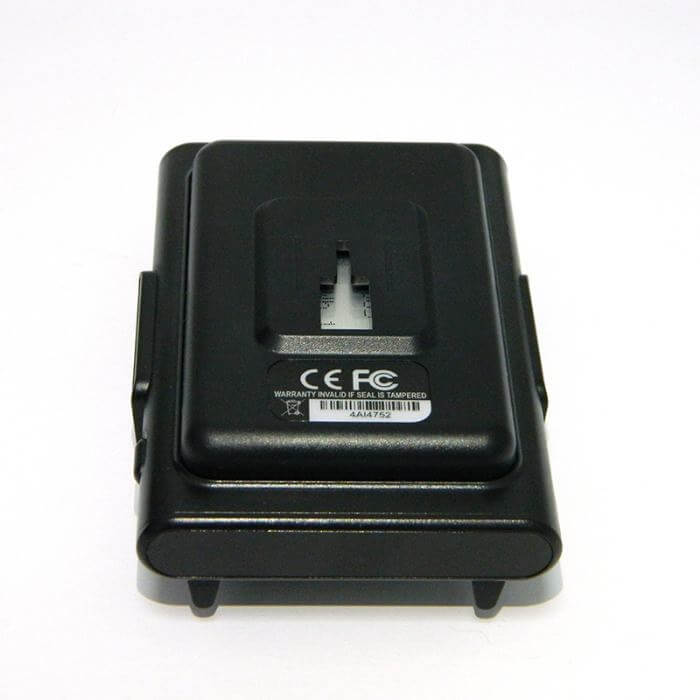 PV-PH10W Full HD Auto Halterung Wi-Fi DVR