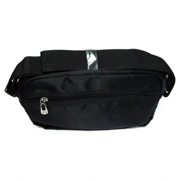 HB-19 Handtaschen-kamera