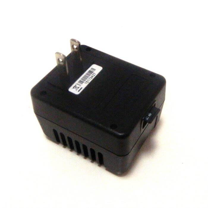 PV-AC20HDWi IP DVR