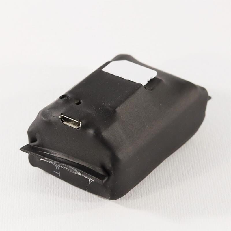 GSM Spy Bug LONGLIFE 60 mit 75 Tagen Standby
