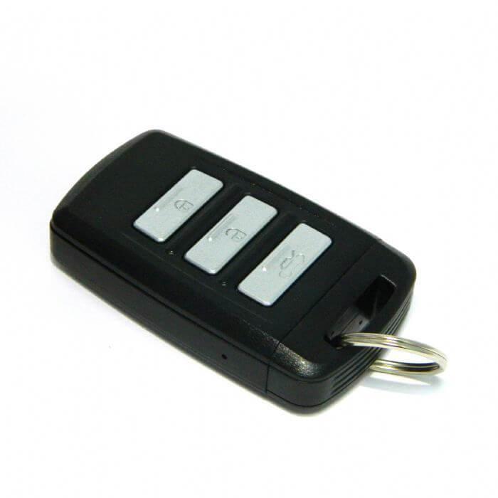 Lawmate PV-RC200HDi IP/P2P Keyfob DVR