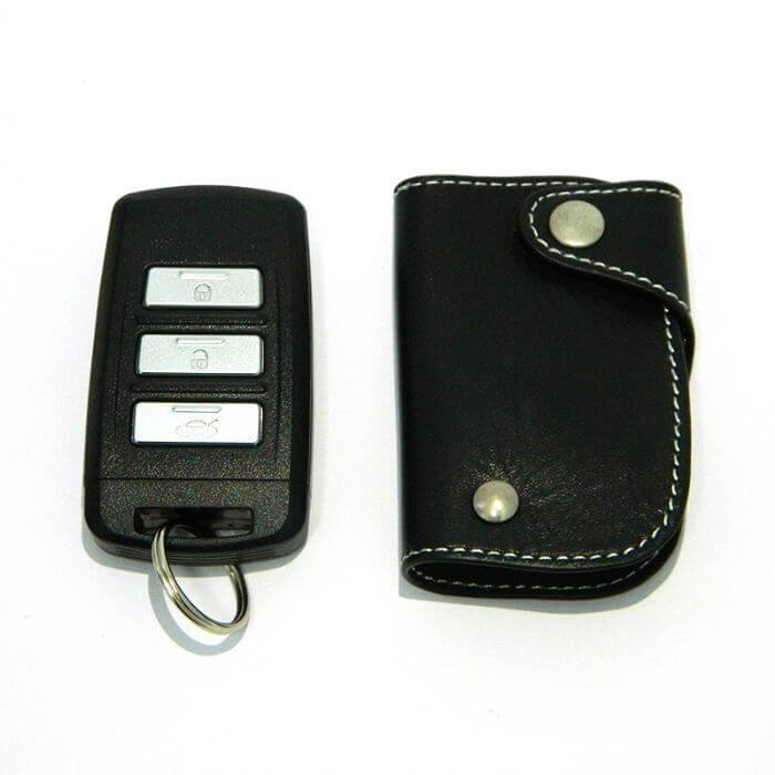 Lawmate PV-RC200HDi IP/P2P Keyfob DVR