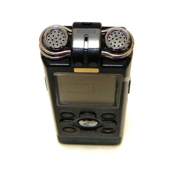 RYL-K9 Professional Voice Recorder 8GB