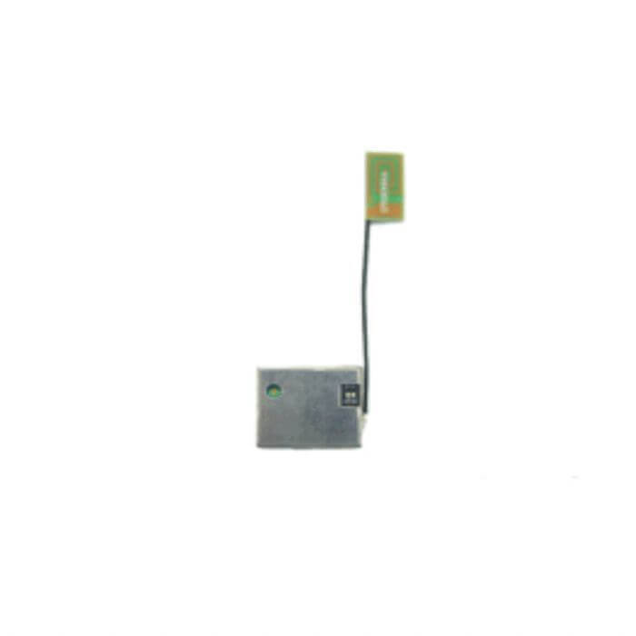 Lawmate TM-120200/240200 transmitter module