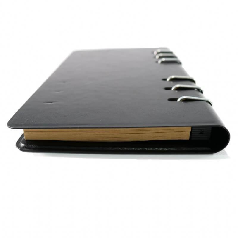 Lawmate PV-NB10W Notebook Wi-Fi Mini DVR Camera