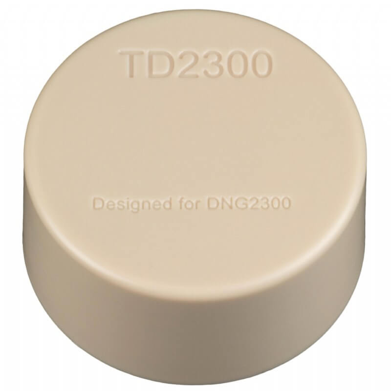 Transducer for DNG-2300 white noise generator