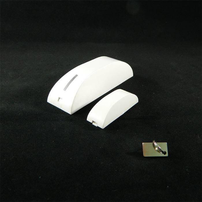 GSM Door/Window Sensor
