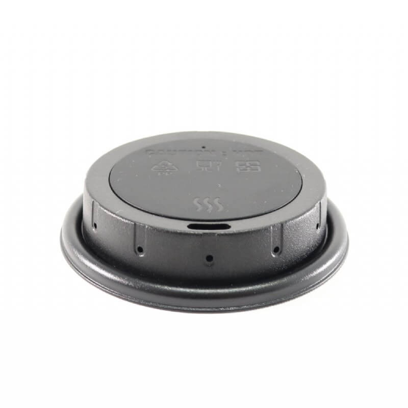 LawMate PV-CC10W Coffee Cup Covert Wi-Fi DVR