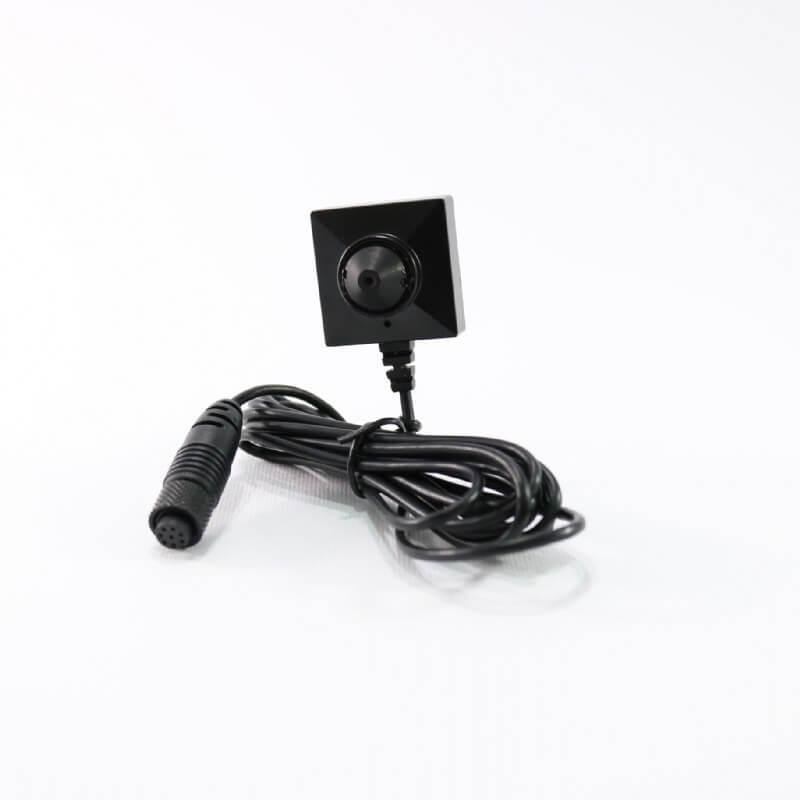 BU-18Neo Cone Camera