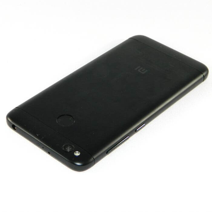 PocketEagle R4