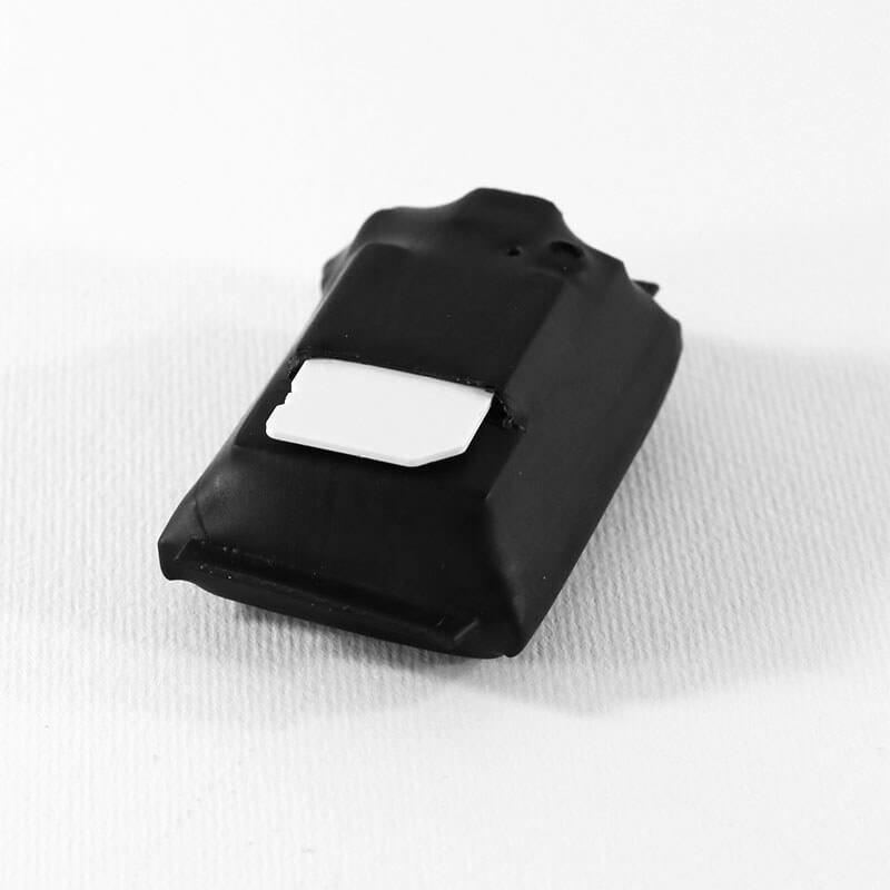 STronic GSM Spy Bug LONGLIFE 20 mit 20 Tagen Standby