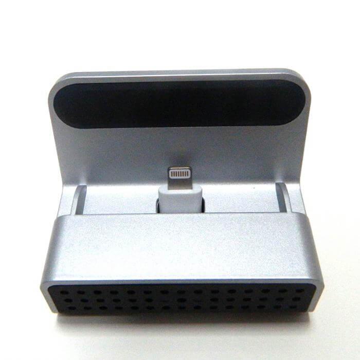 Lawmate PV-CHG20i (iOS) AC Adapter