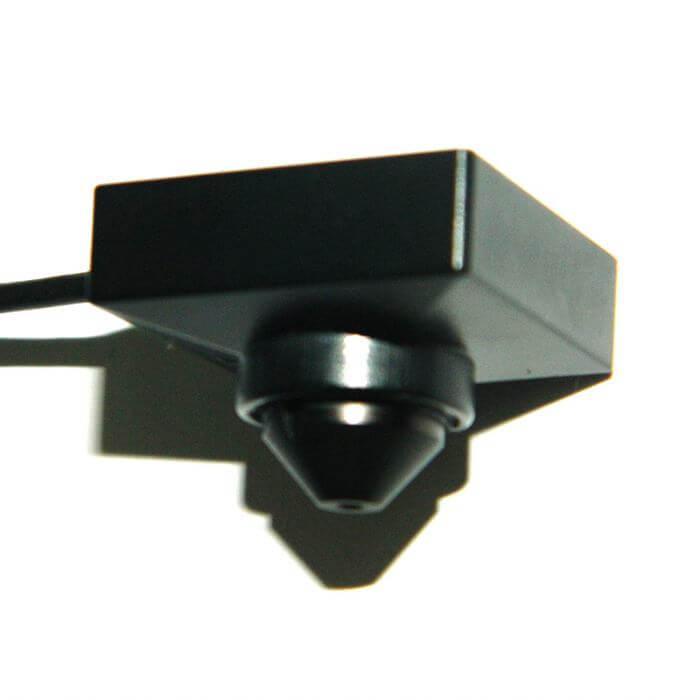 BU-18HD Cone Kamera
