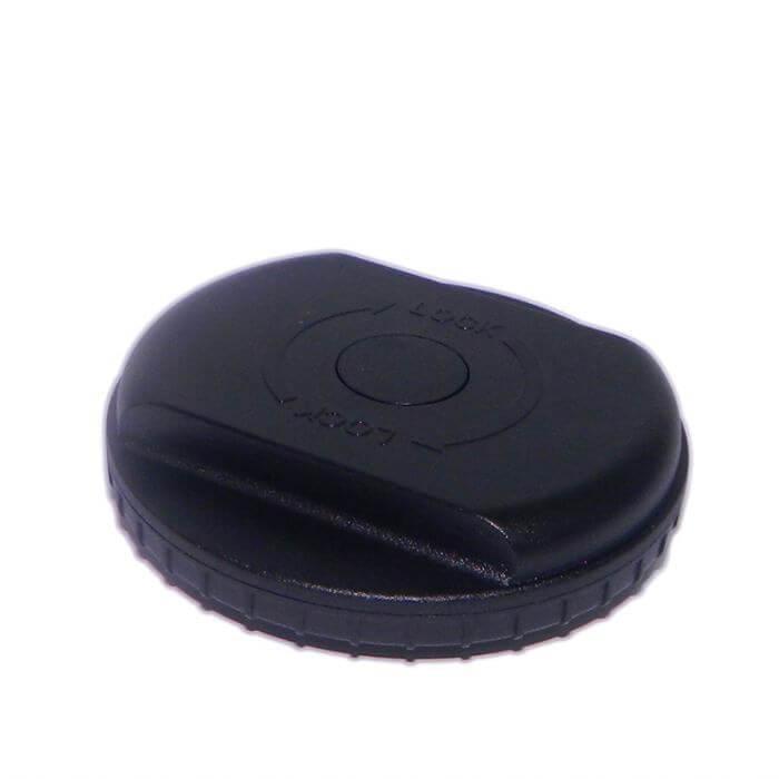 Lawmate GPS-DLG10 GPS Data Logger