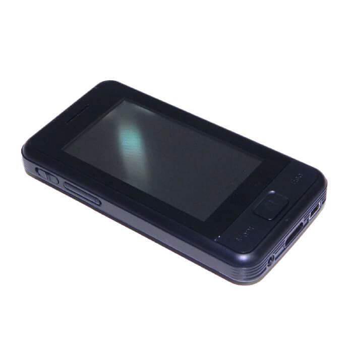 Lawmate PV-900FHD Smartphone DVR