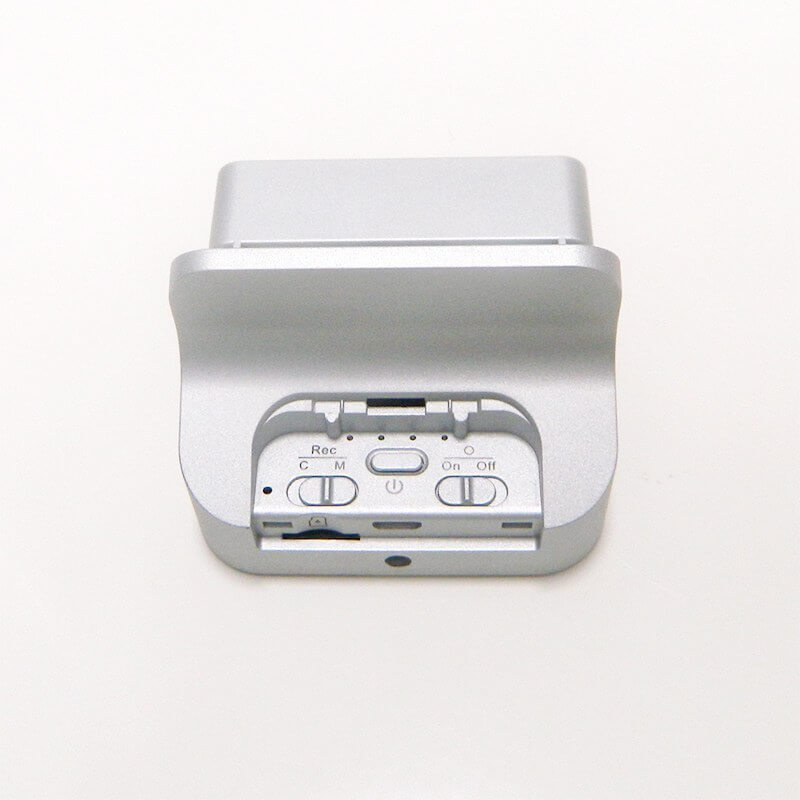 LawMate PV-CHG20i (Droid) AC Adapter