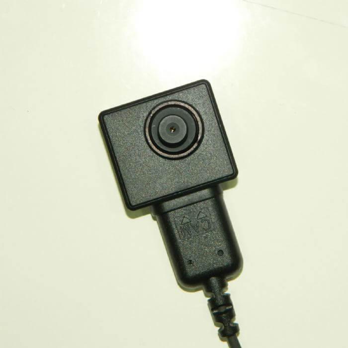 Lawmate CMD-BU13LX camera