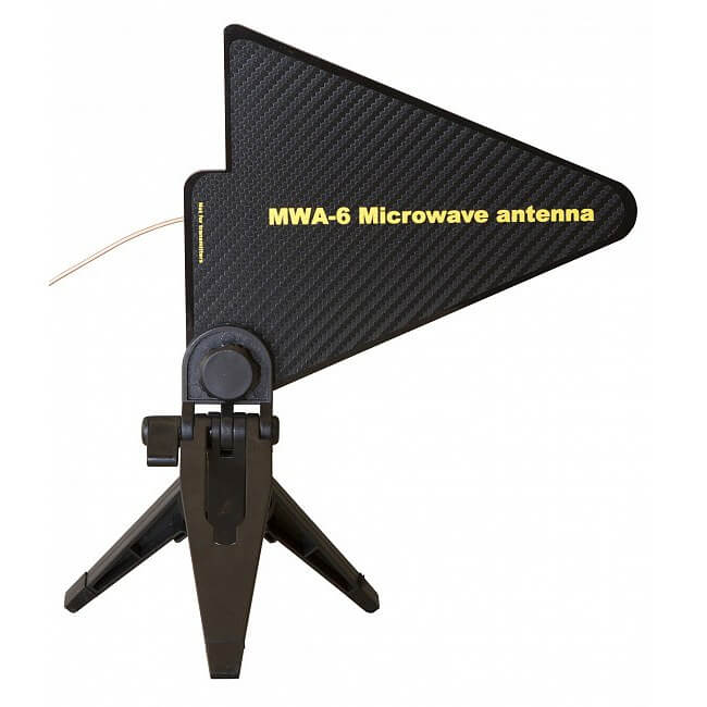 MWA-6 Microwave antenna for Protect 1206i and 1207i