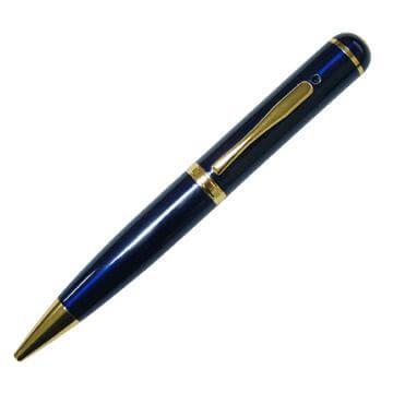 Nova špijunska olovka