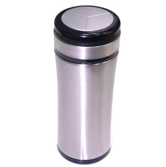 Lawmate PV-LD12 Flask DVR