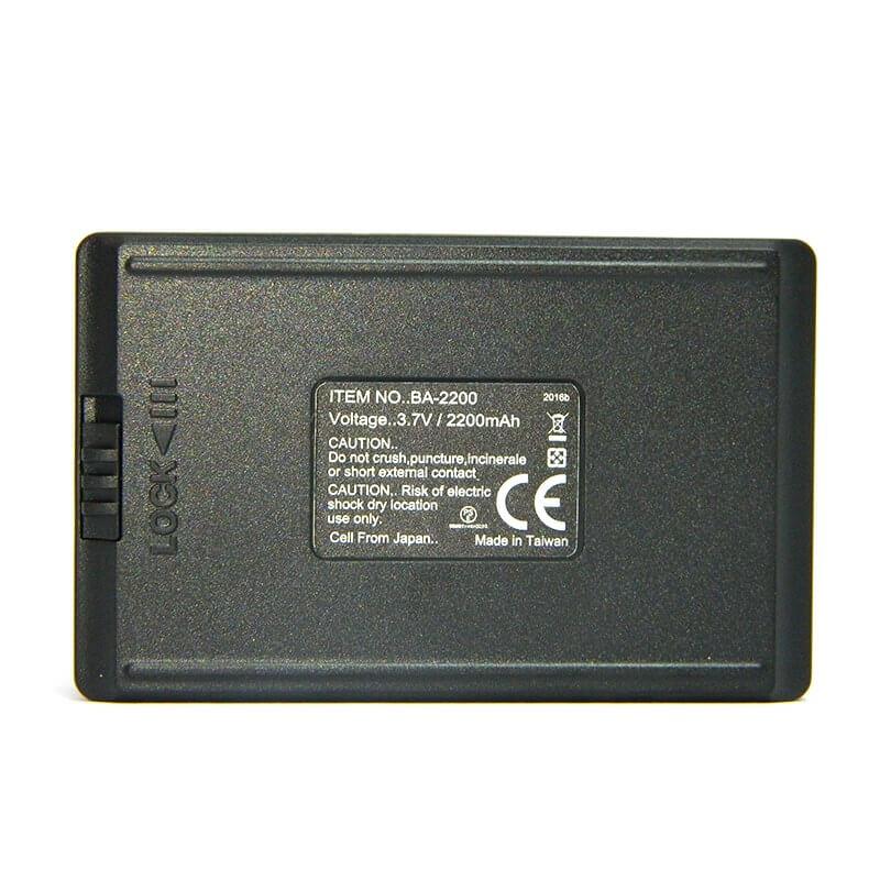 LawMate PV-500 L4i IP/P2P DVR