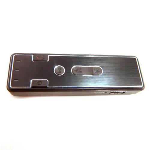 Lawmate AR-200 Audio Rekorder