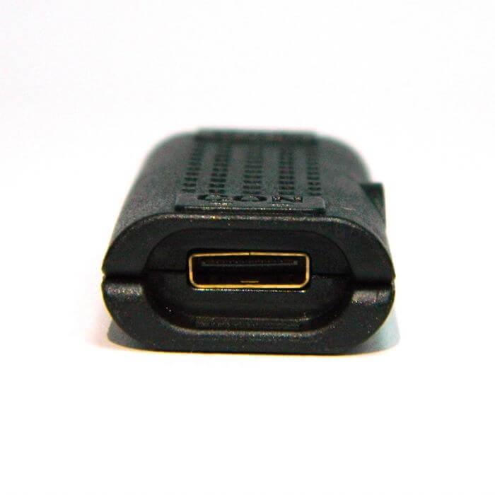 CMD-AMP USB Amplifier
