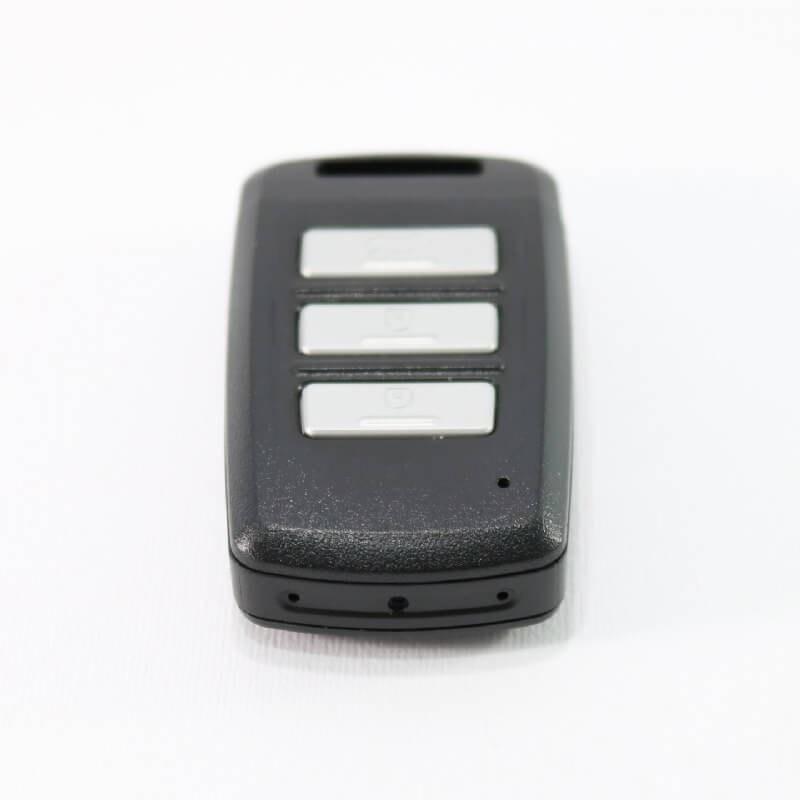 Lawmate PV-RC200FHD Keyfob DVR