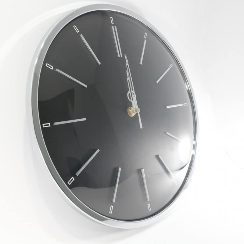 Wall Clock 1080P Covert Wi-Fi / P2P Security Camera