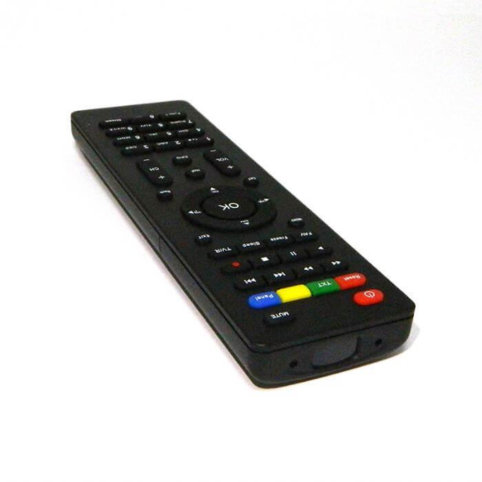 Lawmate PV-RC10FHD Universalfernbedienung DVR