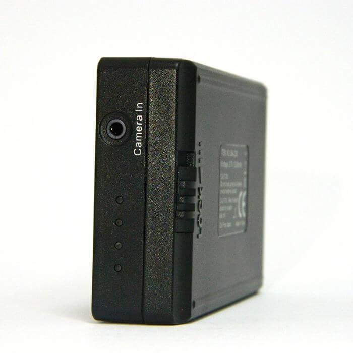 Lawmate PV-500 L4i