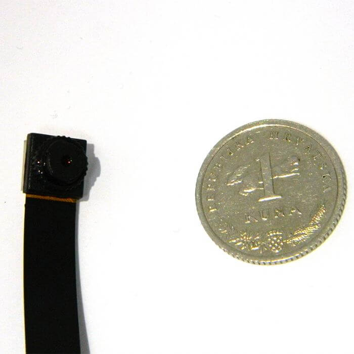 Lawmate PV-DY10i Portable IP/P2P DVR Module
