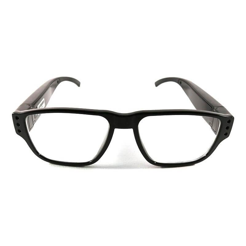 PV-EG20CL Spy Gläser DVR