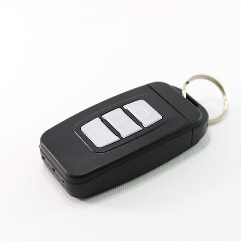 Lawmate PV-RC200HD2 Keyfob DVR