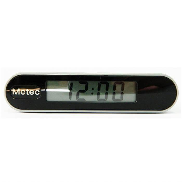 PV-FM20HDWi IP-basierte digitale Uhr und verdeckter DVR