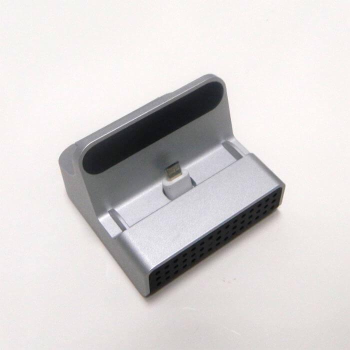 PV-CHG20i (Droid) AC Adapter