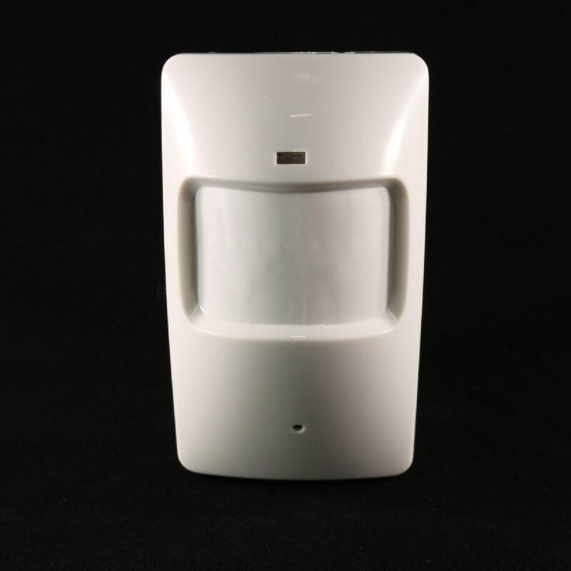 UltraLife PIR Sensor Kamera mit 30 Tagen Standby