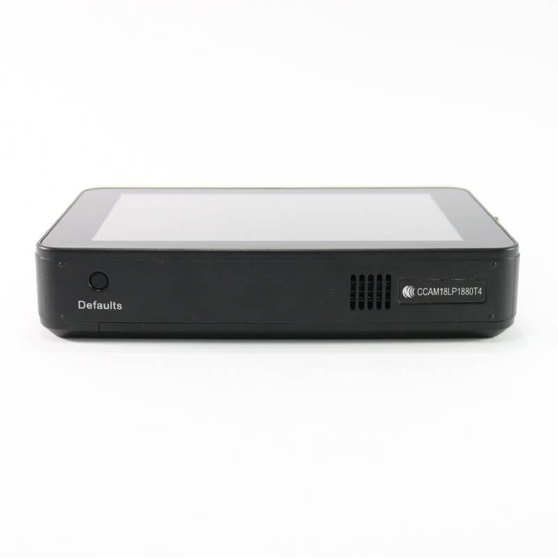 Lawmate PV-1000EVO3 5 Inch Full HD Wi-Fi / IP DVR with 1 TB HDD
