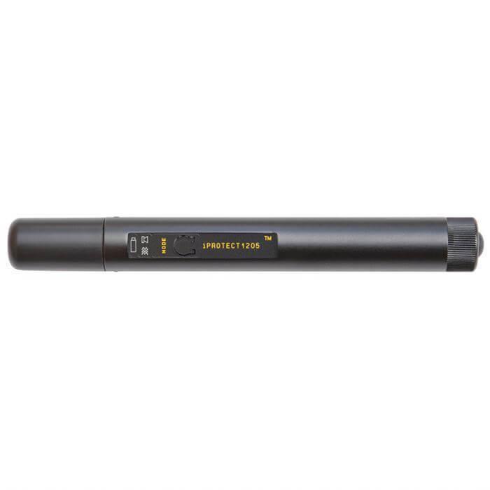 iProtect 1205 Portable Bug Detector